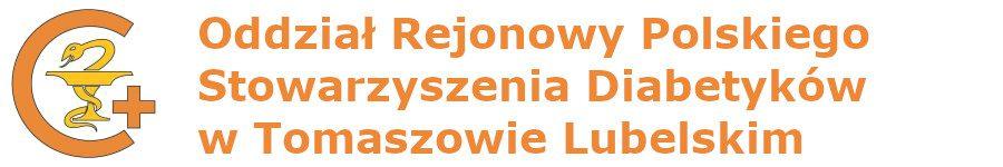 Oddział Rejonowy PSD w Tomaszowie Lubelskim